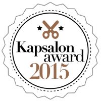 Kapsalon-Award-2015-logo
